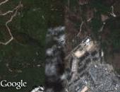 [부산] 백양산 올마코스 개척라이딩