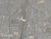 (Road)칠갑산-신창역