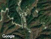 화천 화목봉-산해봉-광덕산