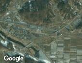 양평 희망볼렛길.. 내리와 주읍리 산수유 축제