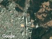 핏짜 금정산(범어사역-계명봉-고당봉-어린이대공원) 산행