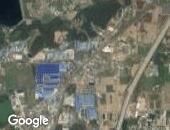 영남알프스 신불산(공암마을-신불공룡능선-신불산-신불재-영축산-백운암-통도사)