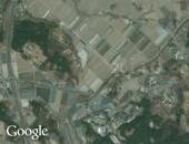 대전 서부권 대정-세동임도 및 갑천 순환 라이딩 코스
