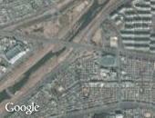 대전 지족산 - 침신대 - 천문대 - 우성이산 싱글 코스