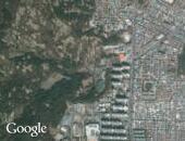 대전 도솔산 (내원사 북쪽 구석구석)