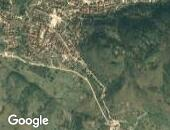 베트남 사파 까까마을