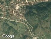 베트남 사파 방광 2000미터