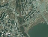 세종 주변 금병산 - 바불코스 - 비학산 싱글 라이딩