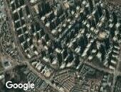 동탄에서 오산마등산 역주행