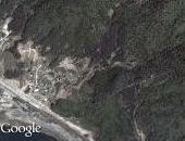 예봉산-운길산