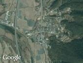 경주 남산(467.9m)