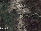 낙남정맥 : 추계재~부련이재~봉대산~돌장고개