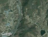 무이지맥3 : 갈재~건지산~인계초교~장덕산~물통고개~유등면 외이리
