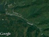 성주지맥1 : 성태산~성주산~바래기재