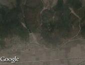 낙남정맥2-1 봉하마을