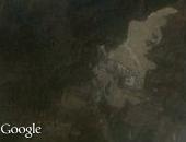 낙남정맥3 : 덕암공동묘지-황새봉-냉정고개-용지봉-대암산-남산치