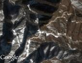 한강기맥3 : 비솔고개-소리산-신당고개-갈기산-발귀현
