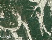 한강기맥4 : 발귀현-금물산-상창고개-삼마치-오음산-소삼마치
