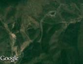금남기맥3 : 말골재~말목재