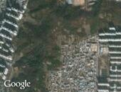 호남-삼각분맥02 : 일곡자연마을~삼각산~도동고개