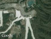 덕유지맥1 : 백암봉~안성재