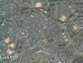 하남시-남양주세터-하남시-2013년 07월 20일