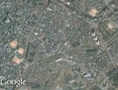 하남-양수역-하남-2013년 09월 15일