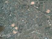 하남-비내섬-충주땜-탄금대-2013년 10월 01일-인 증