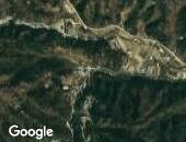 2018년 04월21일 - 대야산 [大耶山] 930.7m