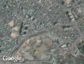 2014년08월30일-양평시내