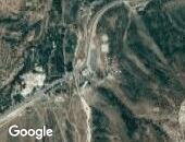 우즈베키스탄 침간산