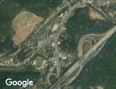 도봉산  (송추유원지-여성봉-오봉-신선대-도봉산역): 2014-08-09