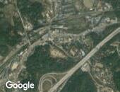 도봉산 : 2014-05-31