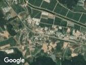 오봉산 (전남 보성)