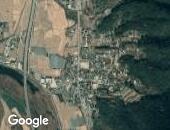 경주 남산  : 2018-04-07