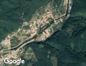 주왕산 우중산행 : 2018-04-14