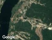 화야산 고동산 연계산행 : 2018-04-15