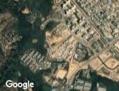 화성 남양 고초봉+서신 청명산
