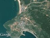 경남 남해 설흘산(선구마을~ 응봉산 ~ 설흘산 봉수대 ~ 가천마을 도로)