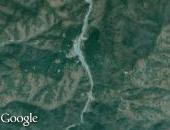 춘천 오봉산(배후령~오봉산~청평사~배타고 소양강댐까지)