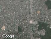 관악산둘레길(사당역-낙성대역)