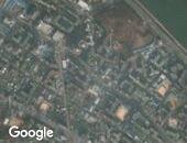 염창동-호수공원(왕복)