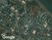 염창동-한강갑문-인천대공원-소래포구
