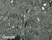 삼성산성지