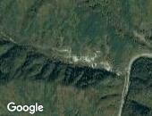 하부운마을-부운치-세걸산-세걸산동능-하부운마을
