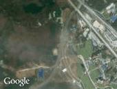 이천 도드람산(140405)