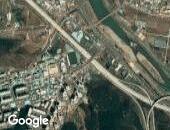 제8회 태화강 100리길 걷기대회