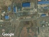 비응도공원~군산시외버스터미널