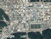 포항 창포산~양학산~이동산~지곡산 임도싱글 풀코스 라이딩