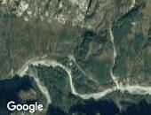 설악산 안산 (2016. 9. 17)